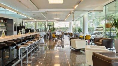 VBG219086_Austria_Trend_Hotel_Congress_Innsbruck_L