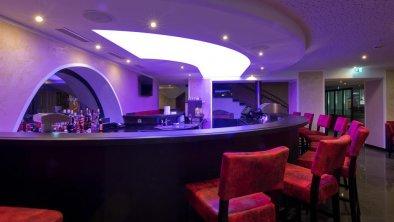Neuwirt Bar