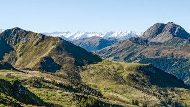 Kitzbühel Alps, © PV Werbung und Marketing/Peter Vonier
