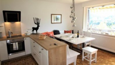 Apartment Weinberg by Apartment Managers, © bookingcom