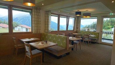 Frühtück-HotelOlympia (4), © Hotel Olympia TIrol, Mösern