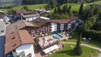Hotel_Kroneck_Schauerstr_45_Kirchberg_08_2018_Luft
