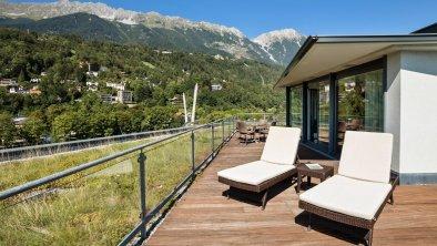 VBG219106_Austria_Trend_Hotel_Congress_Innsbruck_S