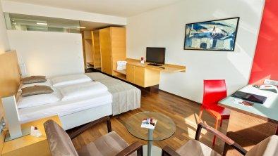 VBG7794_Austria_Trend_Hotel_Congress_Innsbruck_Exe