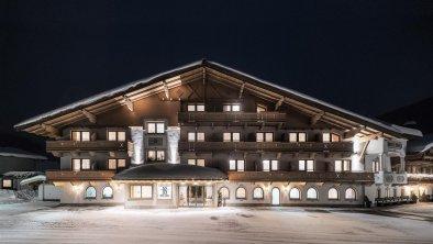 Hotel Riedl_Winter_(c) Alex Gretter (7)