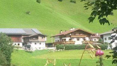 Zellerhof (Vermieter)