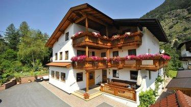 Haus Gisela - Sommer