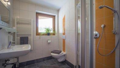 Hotel_Wiesenhof_Woescherweg_5_Kaltenbach_Zimmer_34