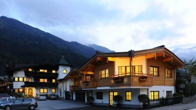 Hotel Viktoria & Landhaus Joggl - Sommer 2