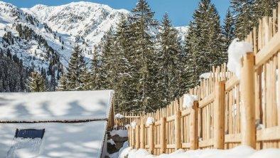 Winter3, © Natur Pur