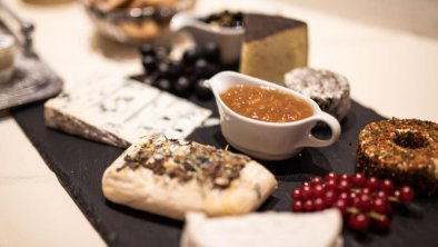 Dessertbuffet1