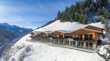 Chalets-Alpenhof-20Chalets-20mit-20Drohne-1
