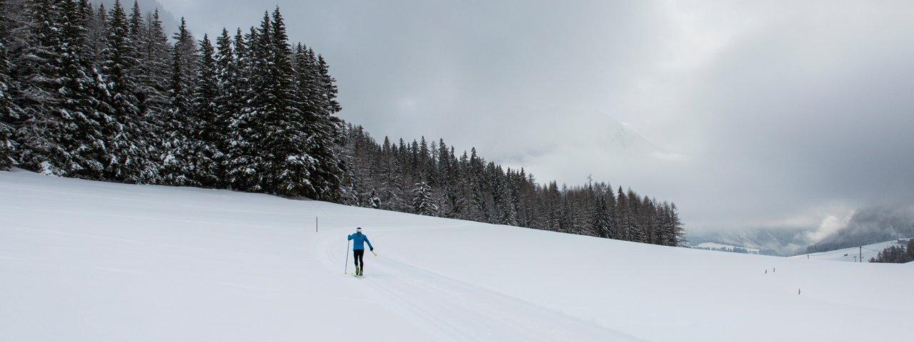 © Tirol Werbung/Heinzlmeier Bert & Monika Höfler