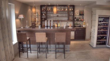 Das Seiwald Bar