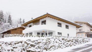 Apart Bergwärts Fügen - Haus Winter