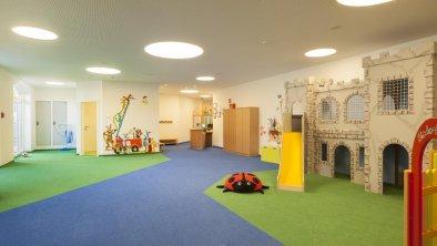 Der-Laerchenhof_Kinderclub-03_2000px-300dpi