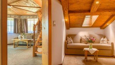 Hotel-Leitenhof_3782-WEB