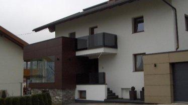 Landhaus Binder