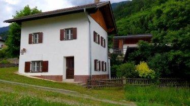 Casa Frieda, © bookingcom