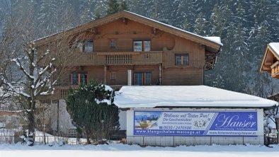 Haus_Ostseite_Winter