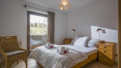 Appartement_Hornblick_Reith_bei_Kitzbuehel_Schlafz