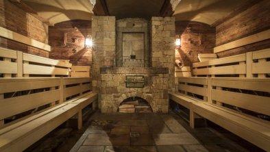 04_STOCK_Sauna