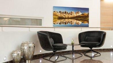 VBG219084_Austria_Trend_Hotel_Congress_Innsbruck_L