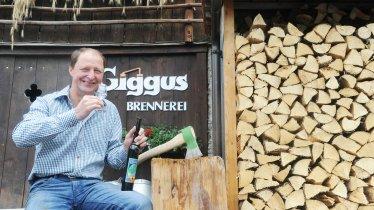 Stefan Nothdurfter (c) Agrarmarketing-Tirol, © Agrarmarketing-Tirol