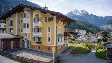 Villa Bergblick 4