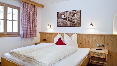 Tirolerland2