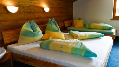 Schlafzimmer Olperer2
