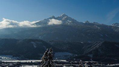 Aussicht_Nockspitz_Winter_2