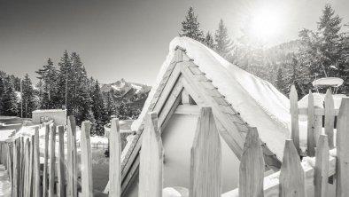 Winter5, © Zu Hause