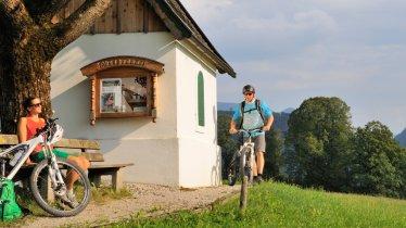 © Tirol Werbung / Mallaun Josef