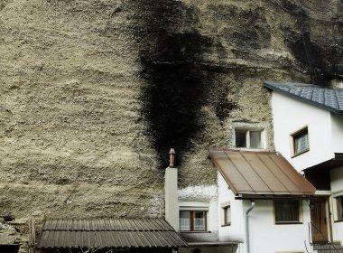 Location: Imst , © Tirol Werbung/Bernhard Aichner