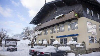 Haus Winter neu1