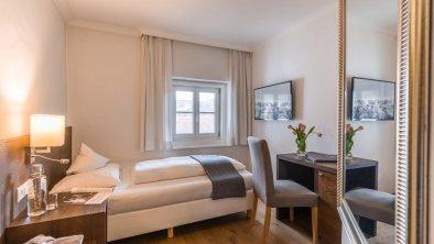 Hotel_Gasthof_Blaue_Quelle_Erl_03_2021_Zimmer_Figa