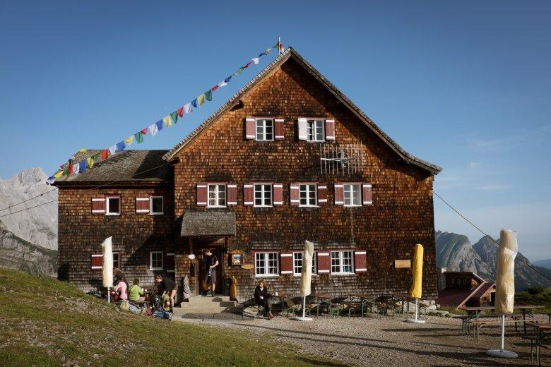 Falkenhütte (7)