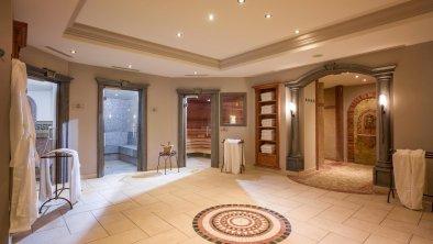 Hotel_Zentral_Kirchberg_03_2018_Wellness_D (Copy)