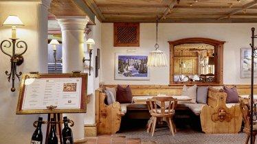 Familienhotel_Tirolerhof_4-Sterne_Ehrwald_Zugspitz