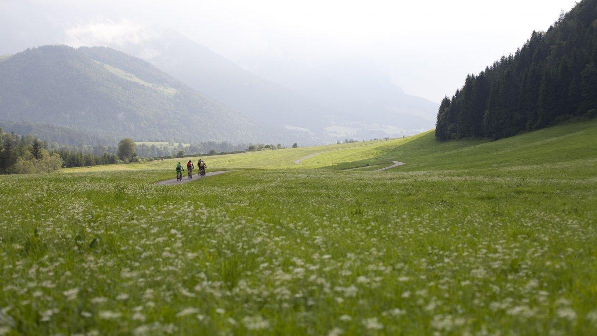 © Tirol Werbung/Oliver Soulas