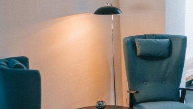 Loungebereich, © liebreizend.at