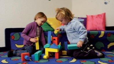 casada_kinderspielzimmer