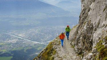 Goetheweg trail, © Tirol Werbung/Hans Herbig