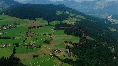 https://images.seekda.net/AT_UAB7-04-06-08/Bauernhof_Moosen_am_Grafenweg.jpg