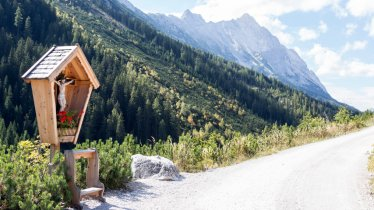 © Tirol Werbung / Dominik Gigler