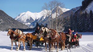 Pferdeschlittenfahrt_Winter_FlorianJäger_(c)Gerhar
