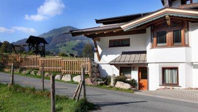 Alpenhotel-Kuechl-Michael-Brandseitweg-34-Kirchber