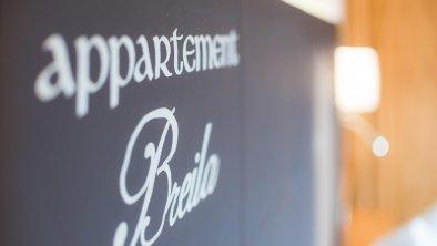 Appartments_Breila_mittel_054
