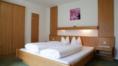 Gästehaus Martinus Mayrhofen- Zimmer 6